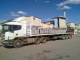Machine Moving & Crane Truck Hire